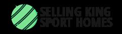 sellingkingsporthomes.com
